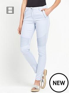 south-petite-detail-skinny-biker-jeans