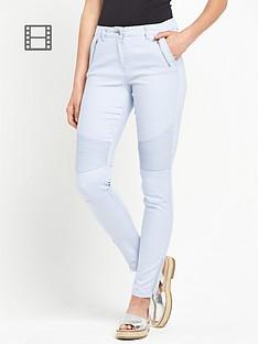 south-petite-skinny-biker-jeans