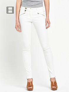 south-premium-zipped-supersoft-skinny-jeans