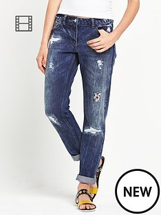 south-blake-extreme-washed-boyfriend-jeans