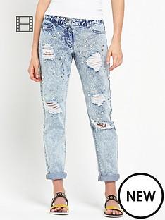 south-blake-embellished-boyfriend-jeans