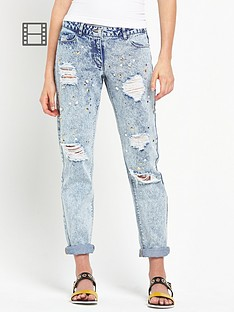 south-blake-embellished-boyfriend-jeans