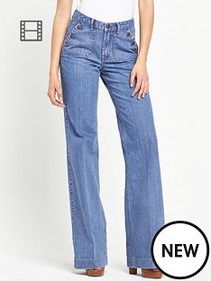south-perrie-wide-leg-jeans
