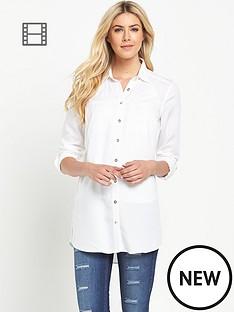 south-shirt