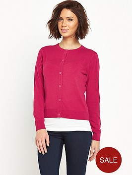 south-supersoft-crew-neck-cardigan