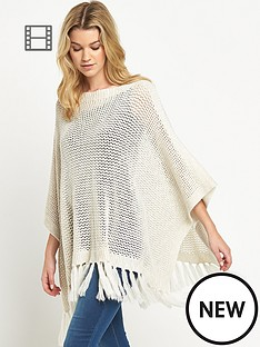 south-fringe-poncho