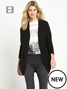 south-compact-edge-to-edge-cardigan