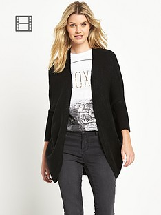south-edge-to--edge-cardigan