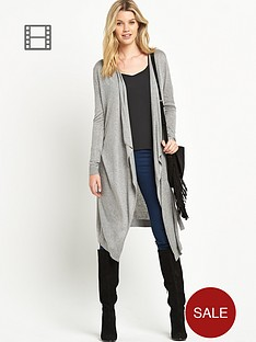 south-longline-belted-waterfall-cardigan