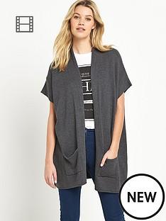 south-pocket-kimono