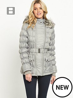 south-petite-double-zip-padded-coat