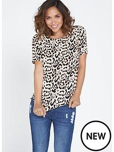myleene-klass-scallop-blouse
