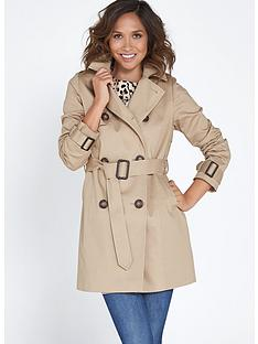 myleene-klass-loose-shorter-length-trench-coat
