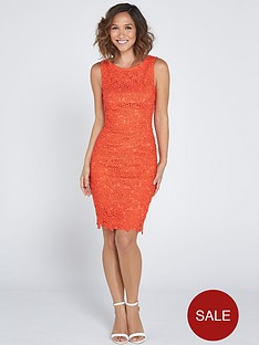 myleene-klass-crochet-pencil-dress