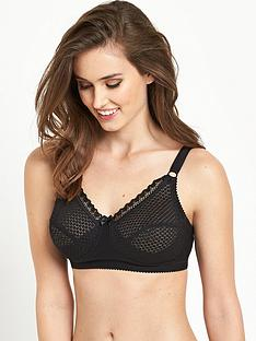 miss-mary-of-sweden-firm-support-bra