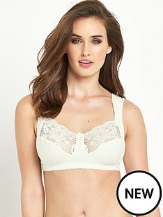 miss-mary-of-sweden-wide-shoulder-bra-52b-f