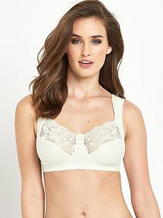 miss-mary-of-sweden-wide-shoulder-bra-sizes-36b-52f