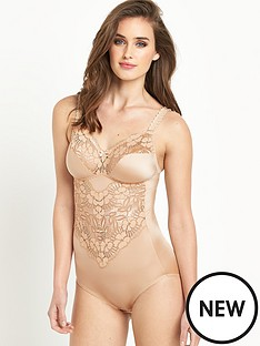 miss-mary-of-sweden-non-wired-bodyshaper