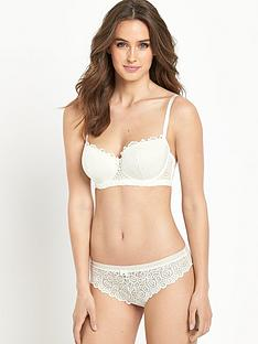 lepel-matilda-mini-briefs