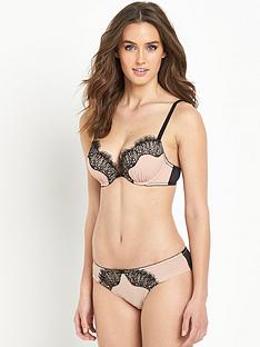 ultimo-the-one-orla-bra