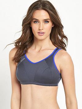 shock-absorber-active-multi-sports-bra