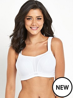 panache-sport-underwired-padded-sports-bra