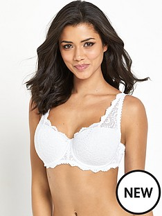 playtex-flower-lace-lightly-padded-bra