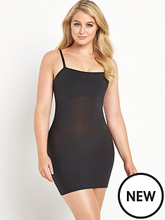 maidenform-sleek-smoothers-multi-way-full-slip