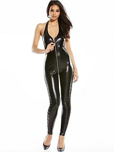 ann-summers-dominatrix-fishnet-jumpsuit