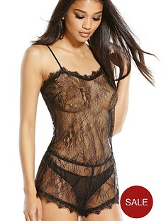 ann-summers-georgie-sheer-lace-teddy