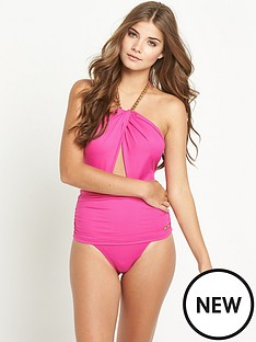 little-mistress-drape-chain-swimsuit