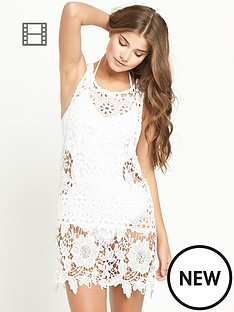 resort-racer-back-crochet-beach-dress