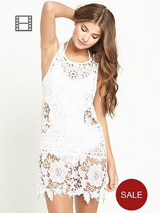 resort-racer-back-crocheted-beach-dress