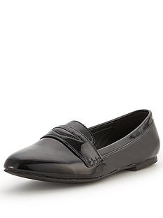 shoe-box-pandora-patent-penny-loafers