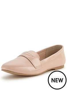 shoe-box-pandora-patent-enny-loafers-nude