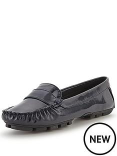shoe-box-oakley-patent-driving-shoes-navy