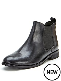 shoe-box-roberta-leather-chelsea-boots-black