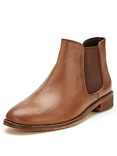 shoe-box-roberta-leather-chelsea-boots-tan