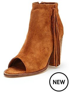shoe-box-yasmin-suede-peep-toe-boots-tan