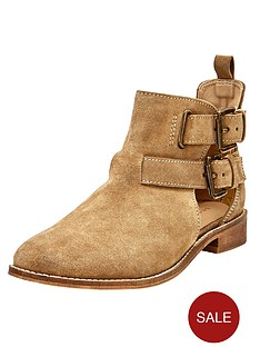 shoe-box-zena-cut-out-casual-boots-stone