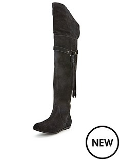 shoe-box-winona-over-the-knee-boots--