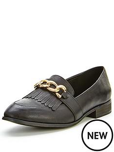 shoe-box-priscilla-chain-detail-tassle-front-loafers