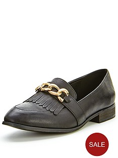 shoe-box-priscilla-chain-detail-tassle-front-loafers