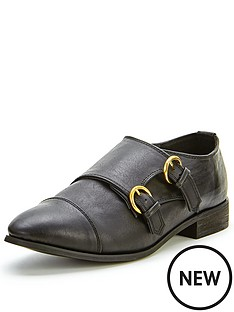 shoe-box-precious-double-buckle-detail-monk-shoes