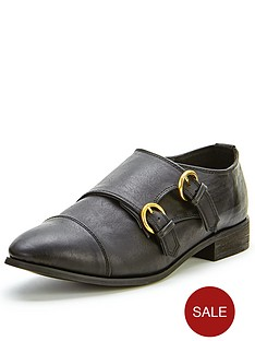 shoe-box-precious-double-buckle-detail-monk-shoes