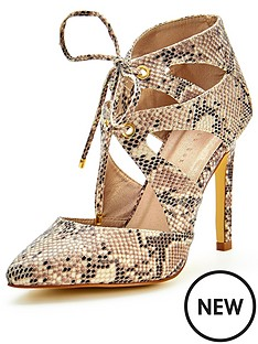 shoe-box-nori-tie-front-cage-point-shoes
