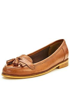 shoe-box-pacey-leather-tassle-front-loafers
