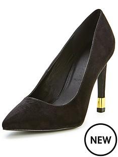 shoe-box-nikita-metallic-tip-heel-point-court-shoes