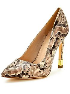 shoe-box-nikita-metallic-tip-heel-point-court-shoes