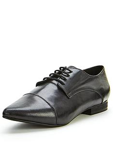 shoe-box-parker-lace-up-soft-point-leather-brogues